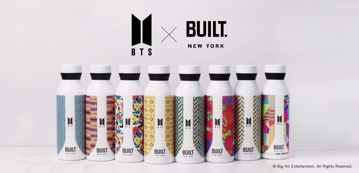 BTS_bnr_bottle_0719.jpg
