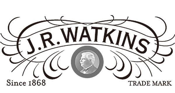 ワトキンス・J.R.Watkins