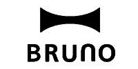 ブルーノ・BRUNO