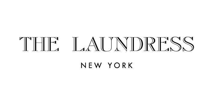 ランドレス・THE LAUNDRESS