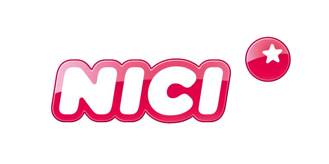 ニキ・nici