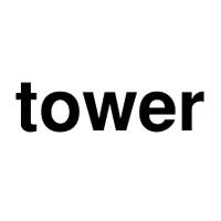 タワー・tower