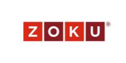 ゾク・zoku