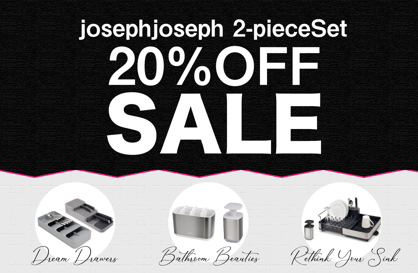 joseph2set_20off_sale_2.jpg