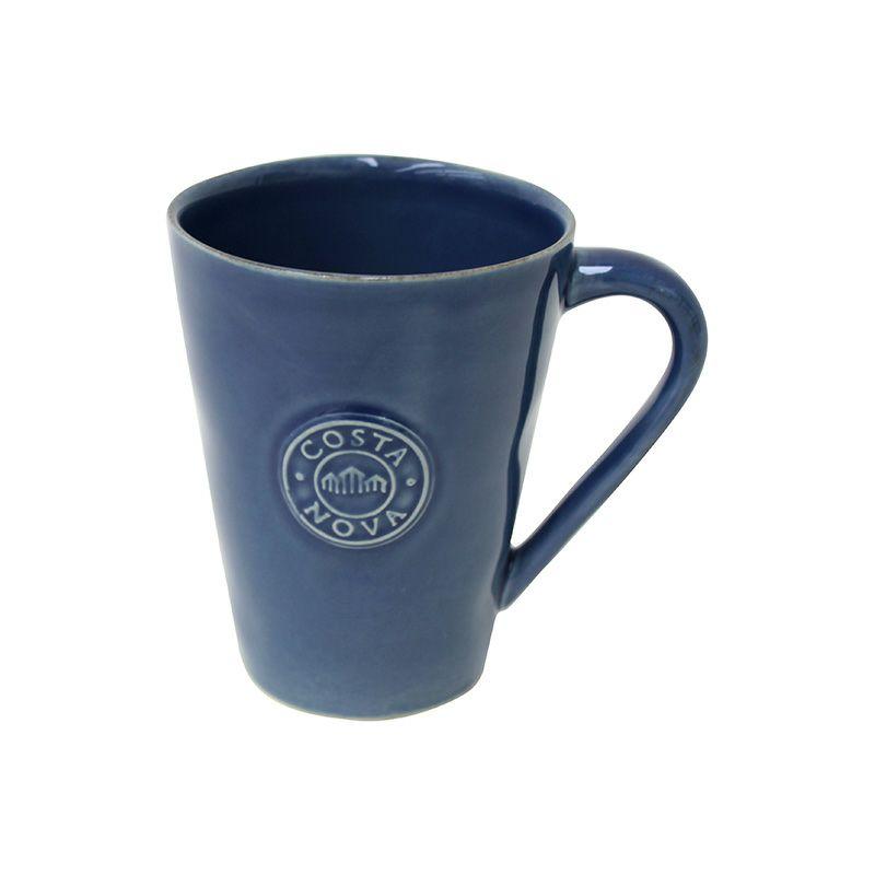 コスタ・ノバ(デニム)マグカップ
