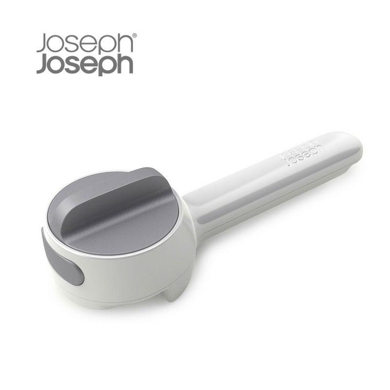 joseph joseph キャンドゥープラス Can-Do Plus 缶切り