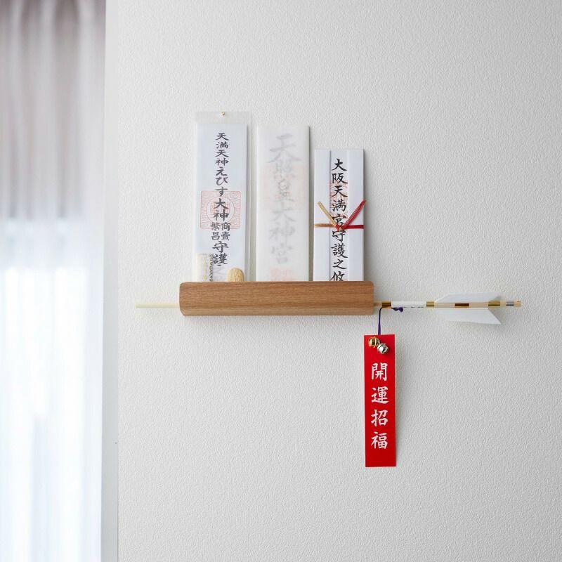 RIN/リン 神札ホルダー