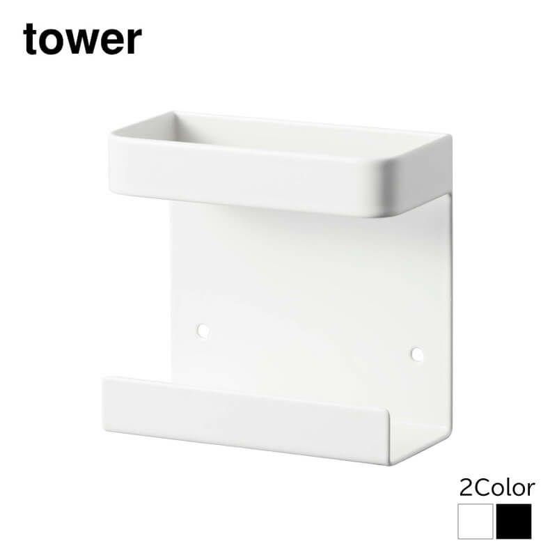 tower/タワー 神札ホルダー シングル
